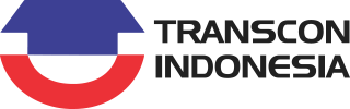 Transcon Indonesia